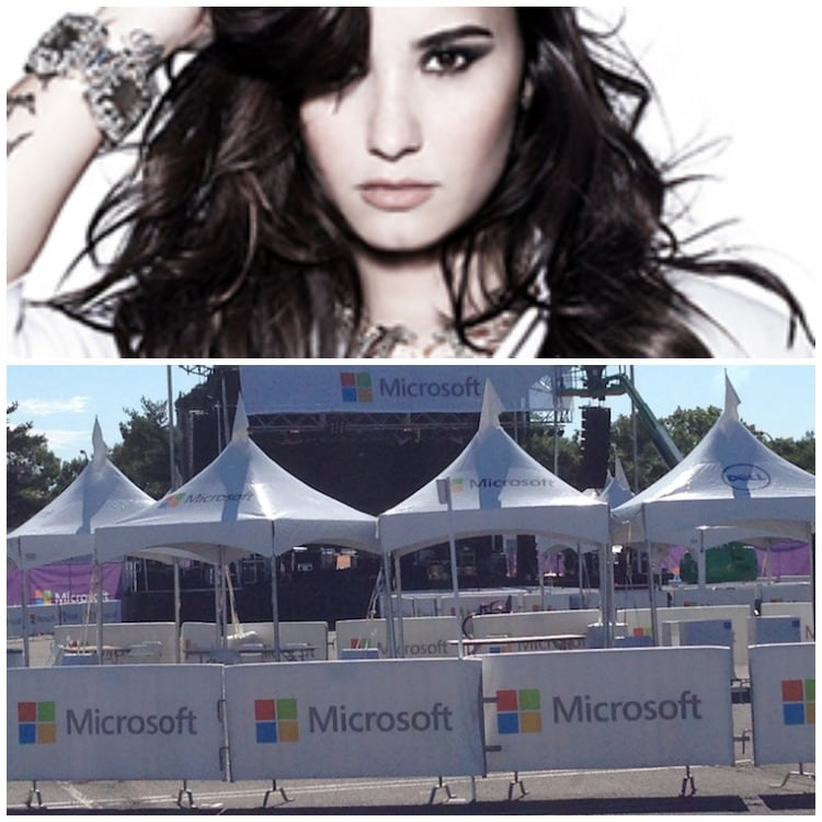 MS Lovato Collage 6-14
