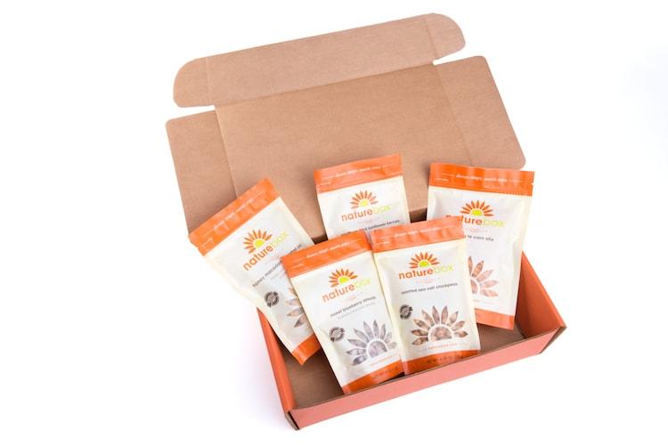 NatureBox_NewPackaging_Box