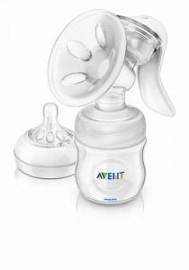 Philips AVENT Comfort Breast Pumps