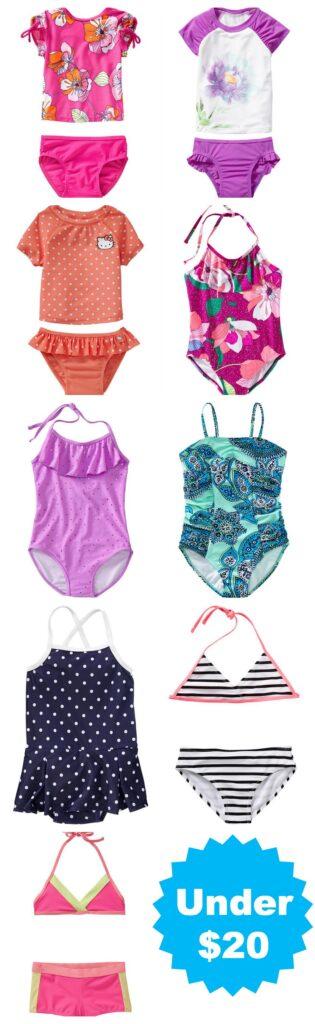 girls_swim_under_20.jpg