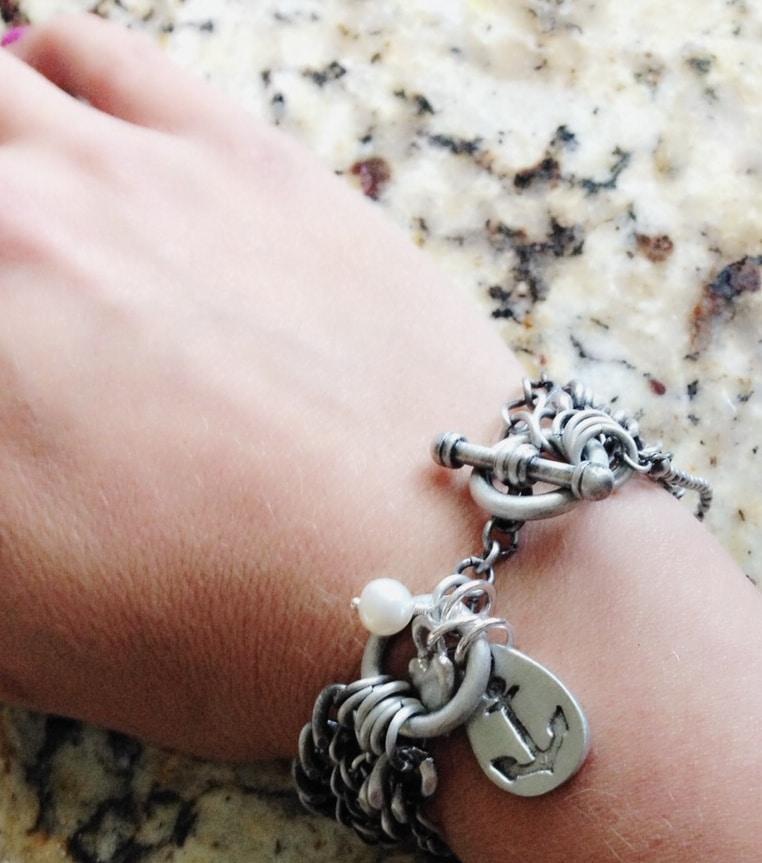 lisa leonard jewelry