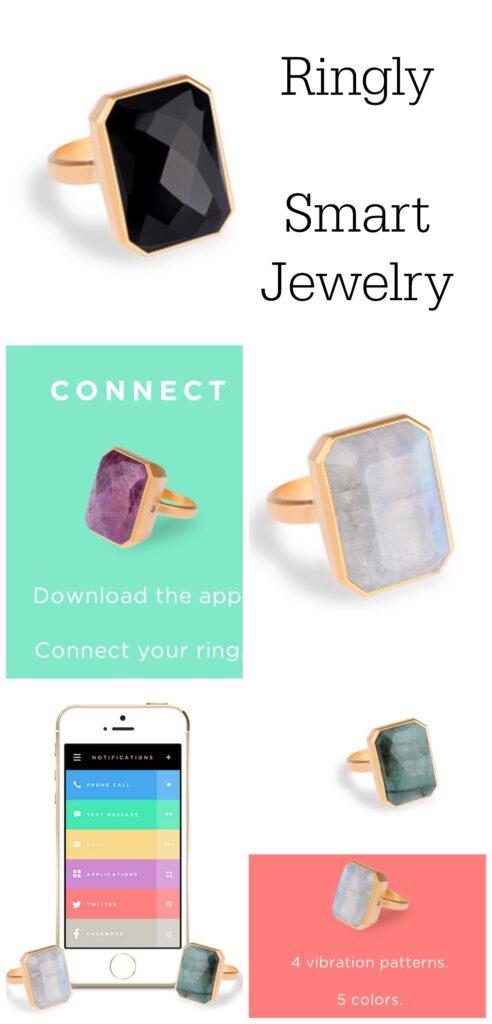 ringly_smart_jewelry.jpg