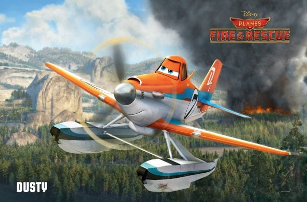 Dusty_Crophopper_-_Planes_Fire_and_Rescue-600x394