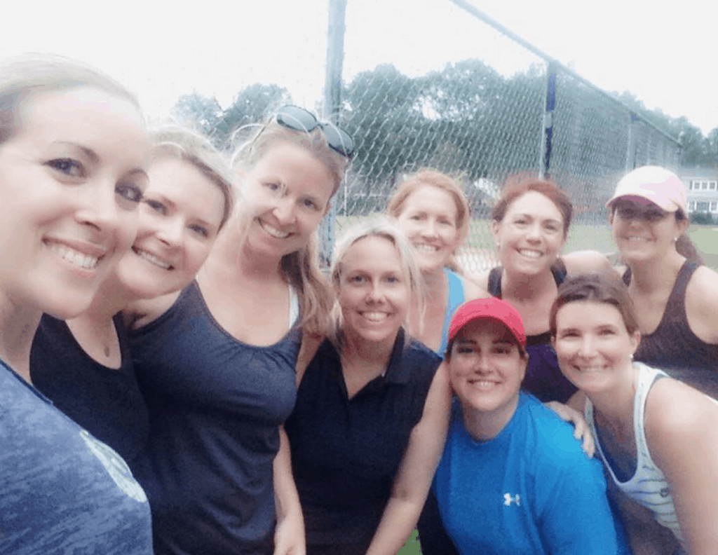 softball_team_women