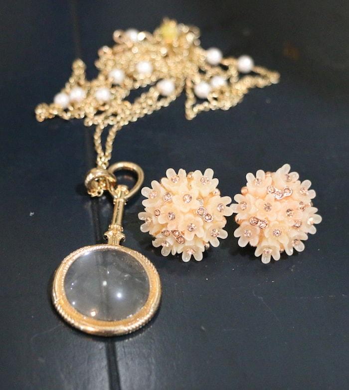 Meet Mark Jewelry