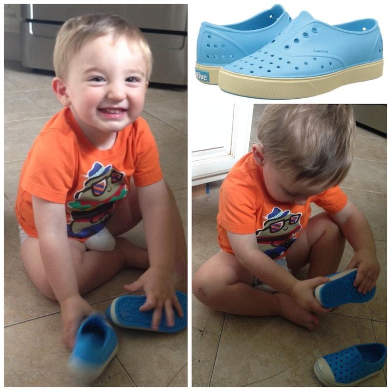 Native_Kids_Shoes_Miller .jpg
