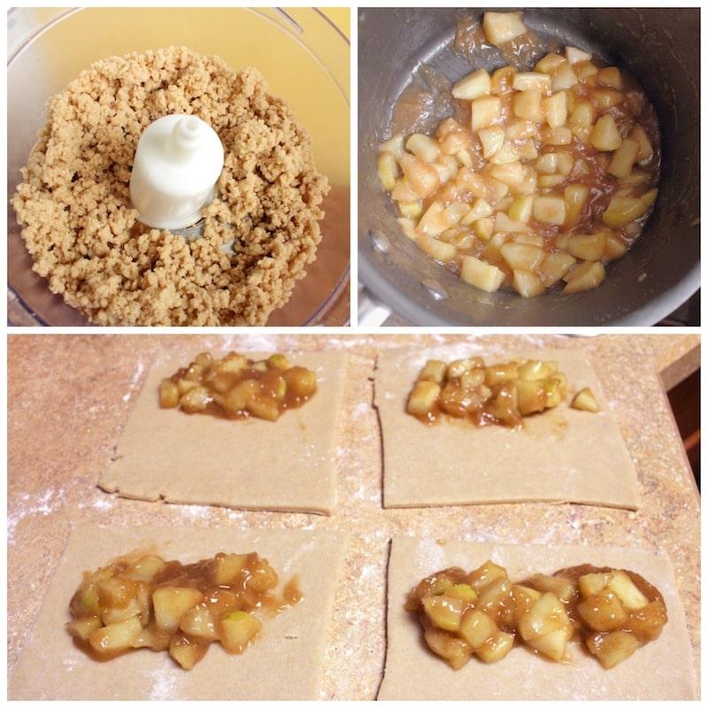 apple_pie_2