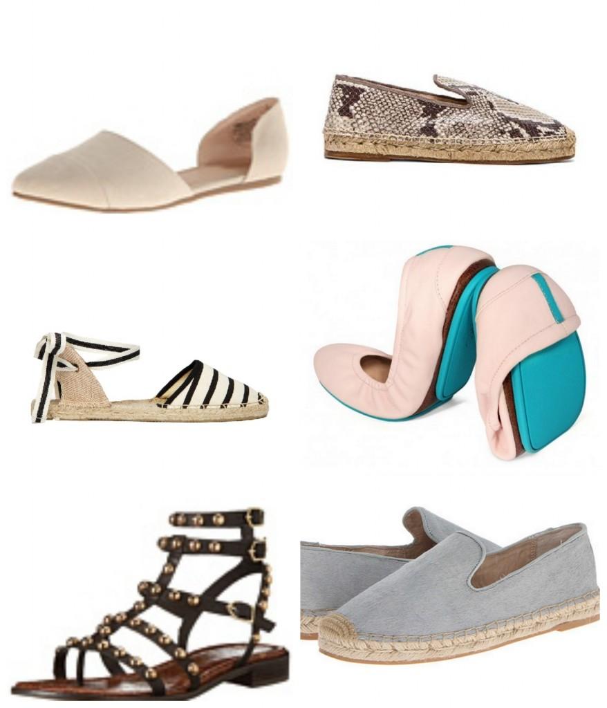 comfy_shoes