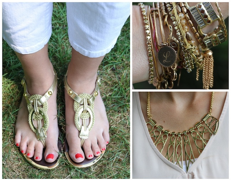 fashion_friday_gg2.jpg