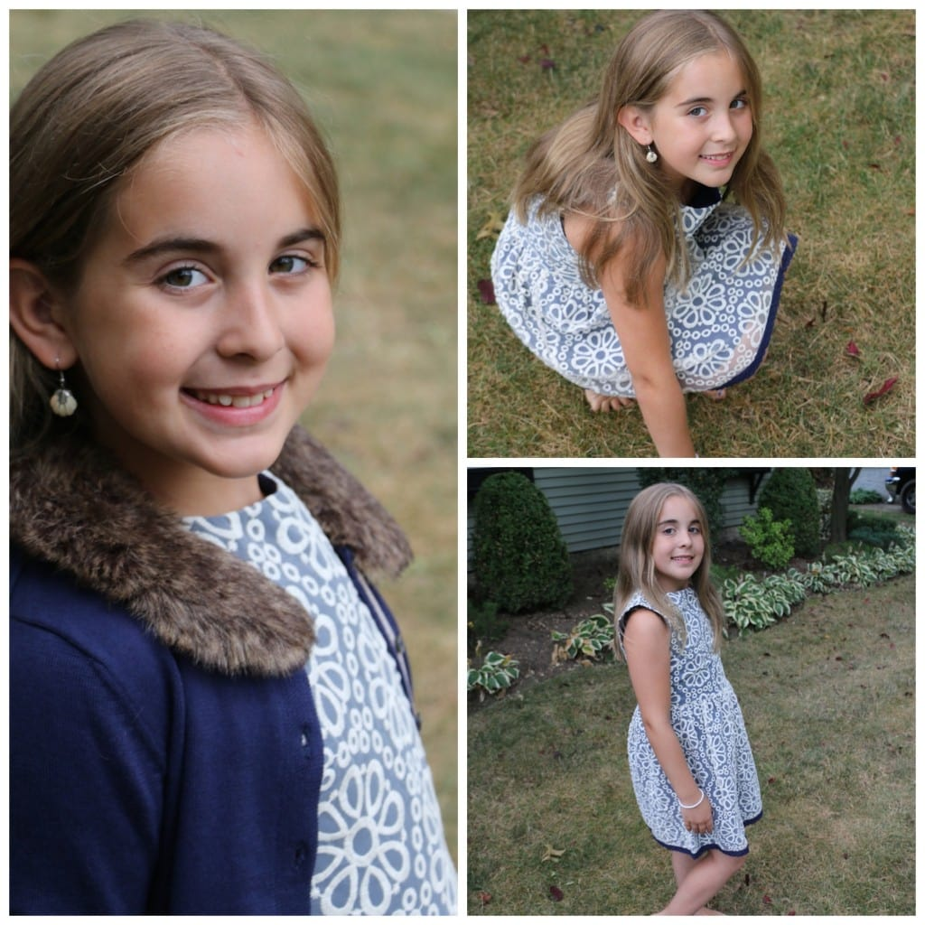 Fall In Love With Mini Boden: Child Style #Momsloveboden
