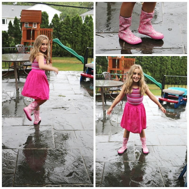 rainboots_2.jpg