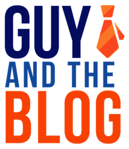 Guy-and-the-Blog-Logo-300-high