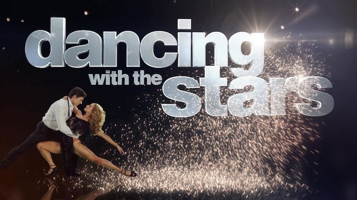 Dancing-with-the-stars-logo