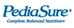 PediaSure Is Complete Nutrition That Gives Your Kids What They Need