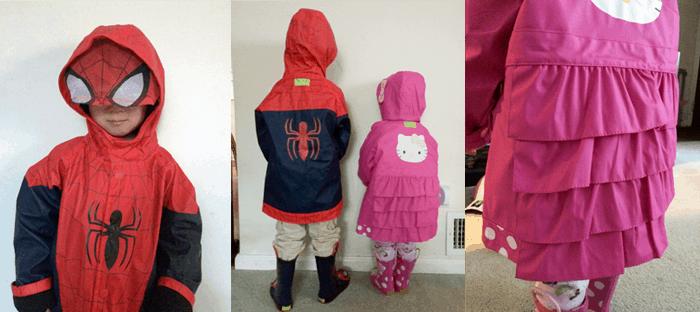 WesternChiefKids_raincoat_costume-10