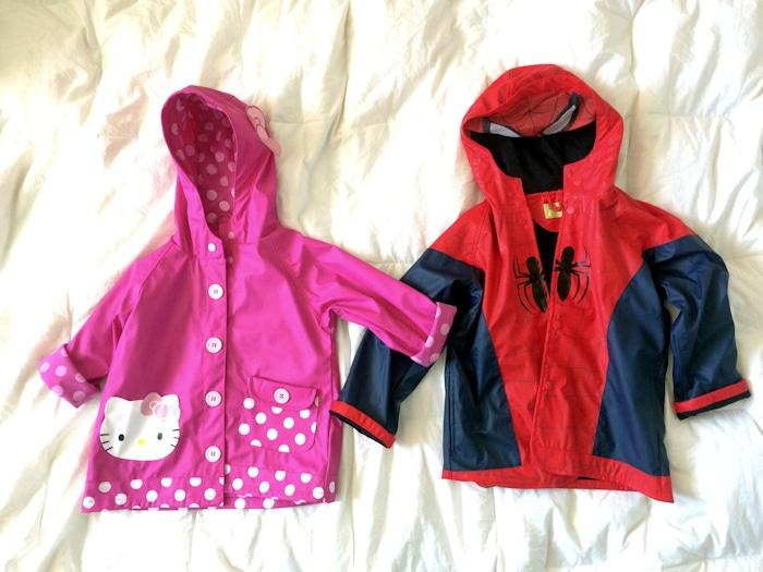 WesternChiefKids_raincoat_costume-5