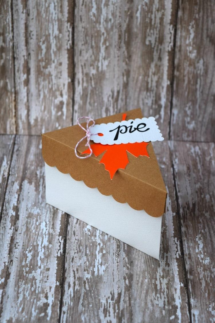 Thanksgiving Pie Box-1