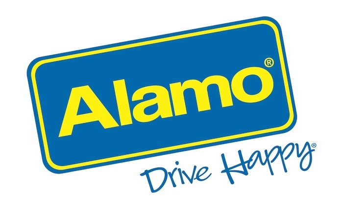 alamo-car-rental-logo