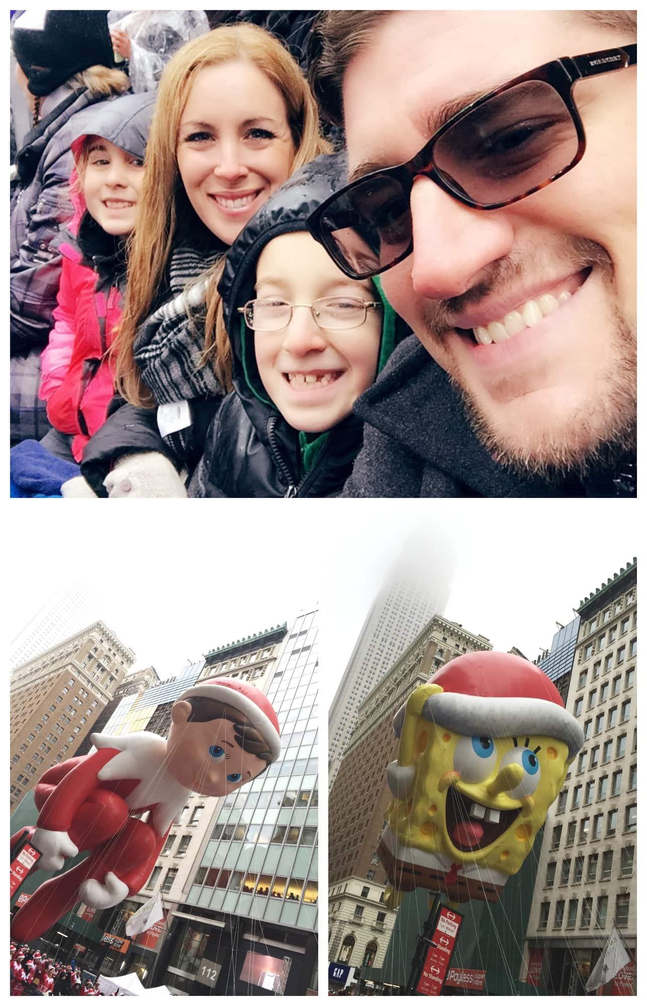 thanksgiving_parade444