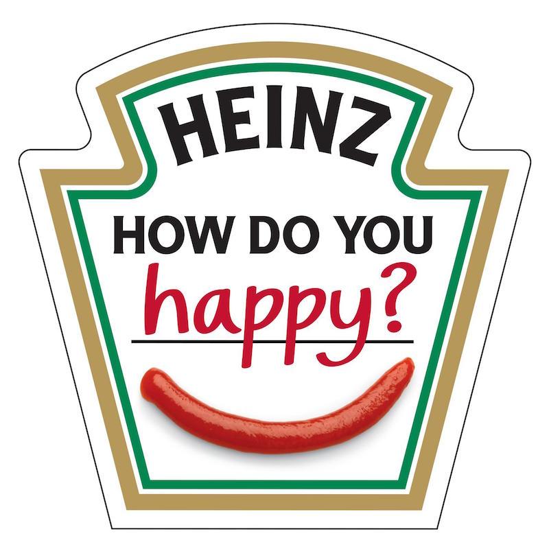 HDYH_logo