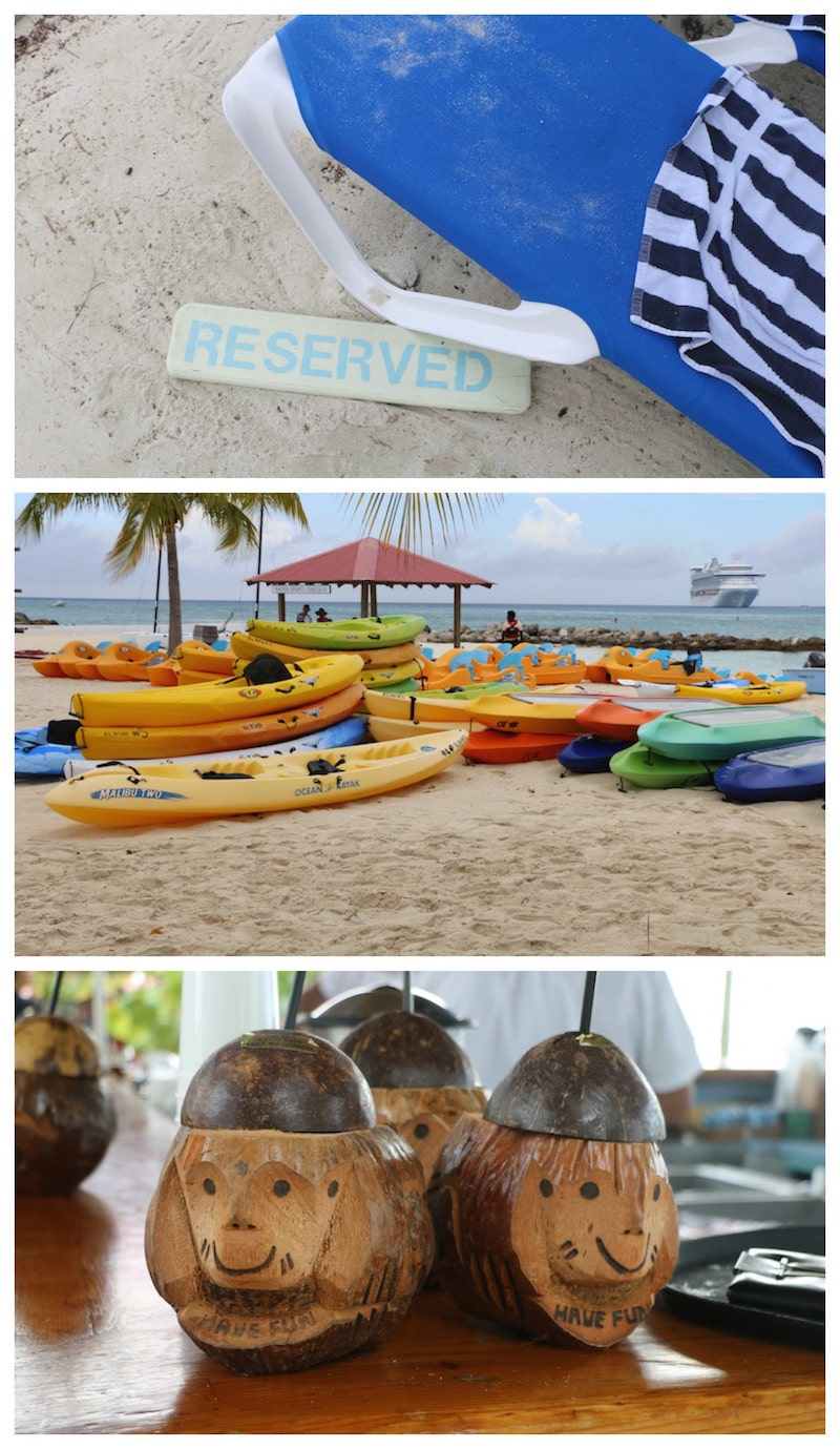 bahamas_Cruise_3