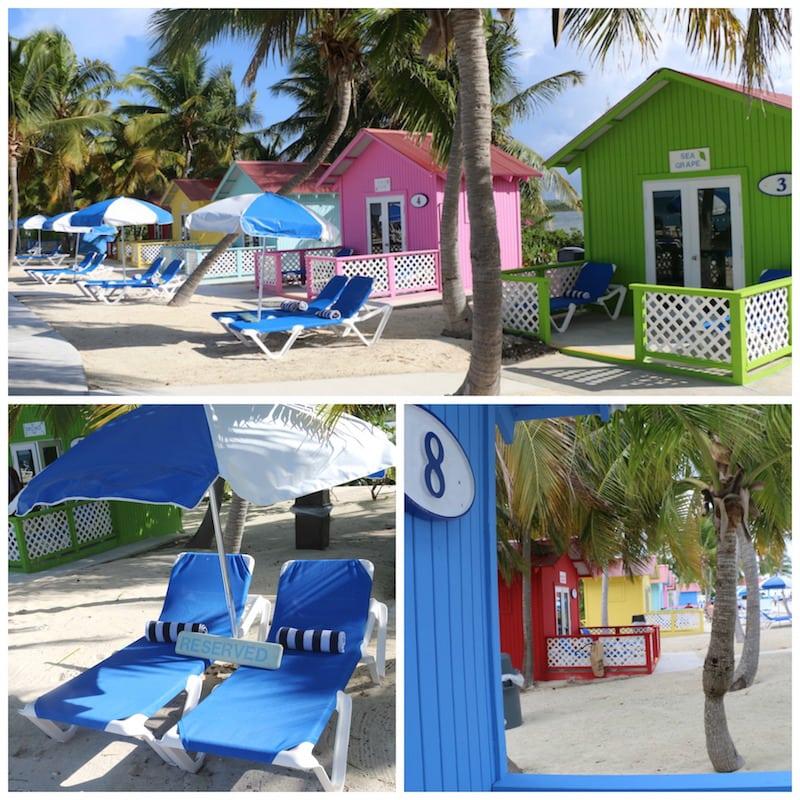bahamas_cruise