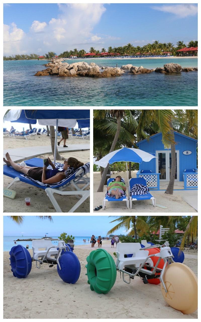 bahamas_cruise_2