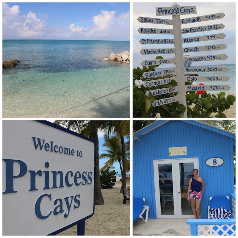 bahamas_cruise_4