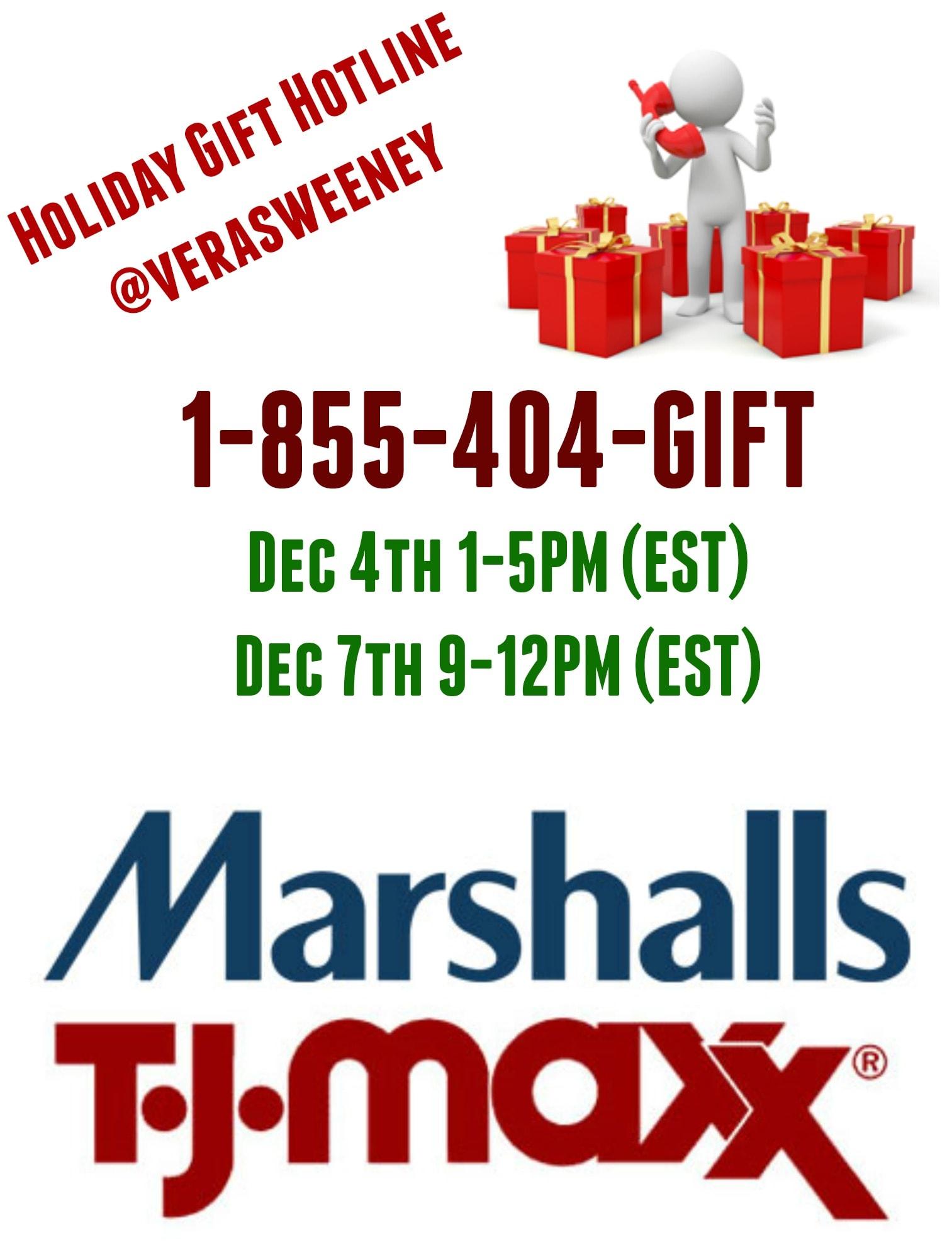 holiday_hotline