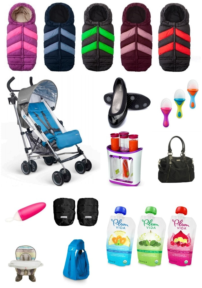 a733d9066606 A New Mom s Ultimate Baby Gear Guide