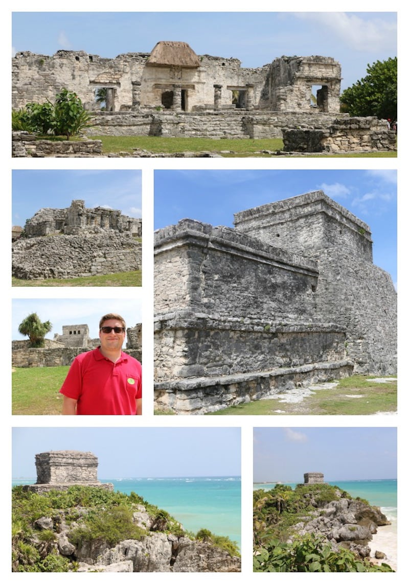 tulum_princess_cruise_4