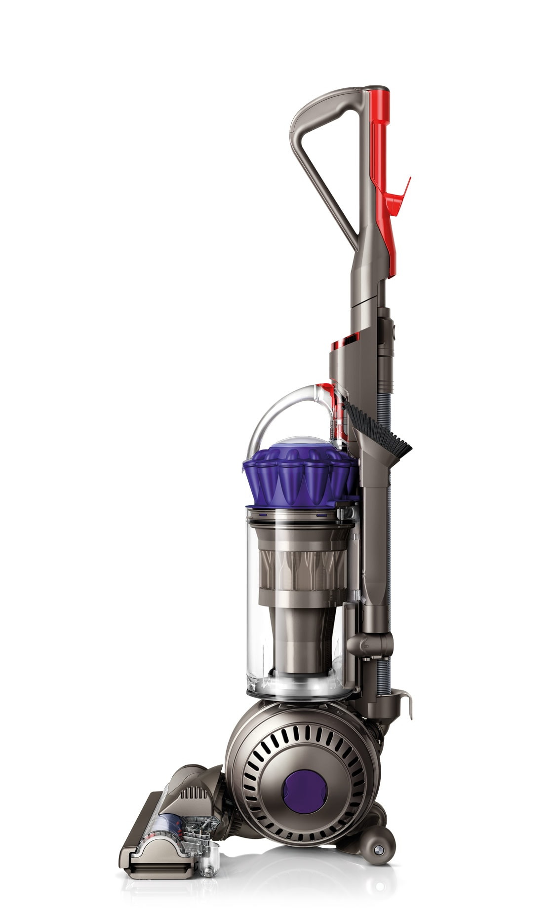 Dyson_DC65_Purple_Animal_Vacuum_Cleaner