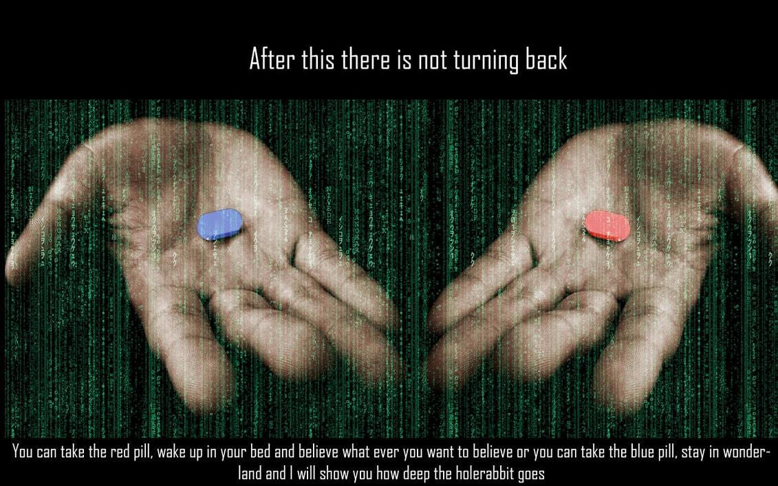 Matrix_Pill_by_arielgr92