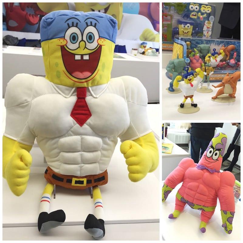 spongebob_movie_out_of_water