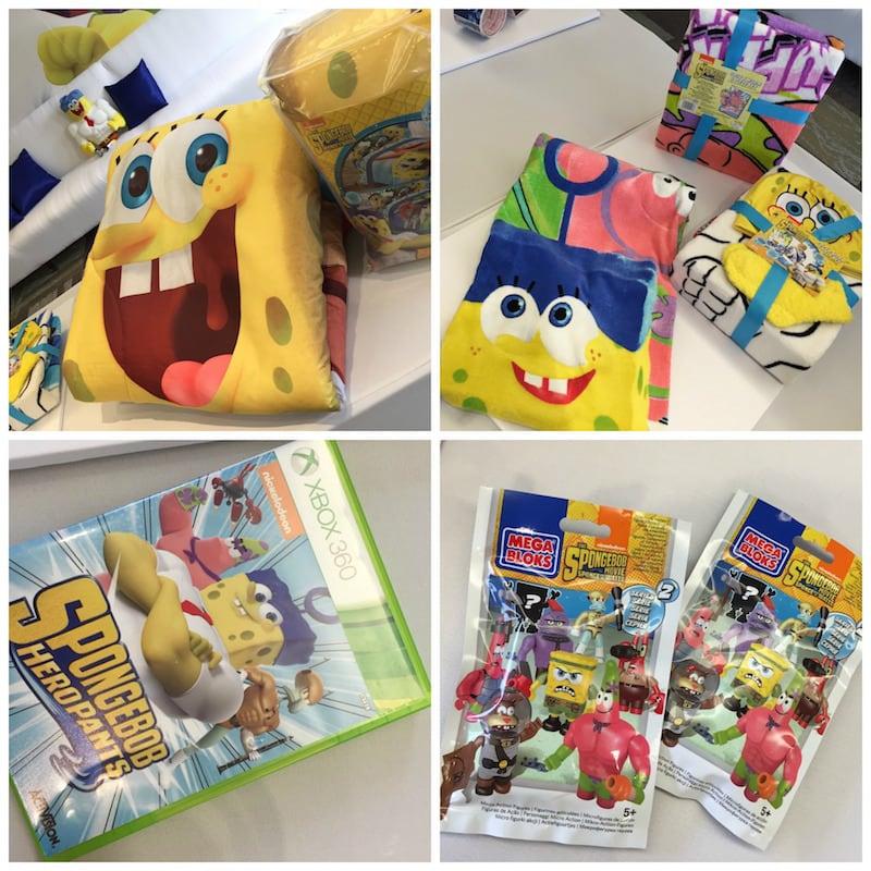 spongebob_movie_out_of_water_3