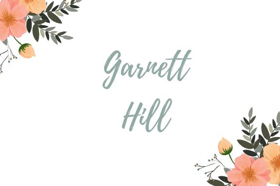 garnett hill pajamas