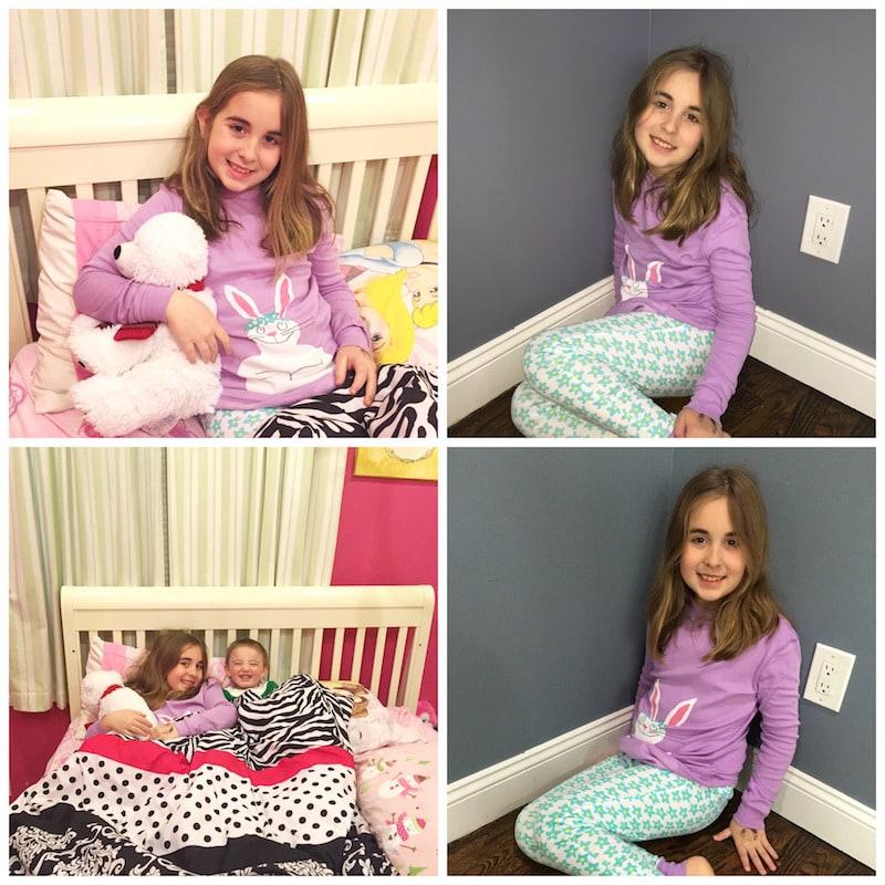 Garnet Hill Sleepwear - Garnett Hill Pajamas