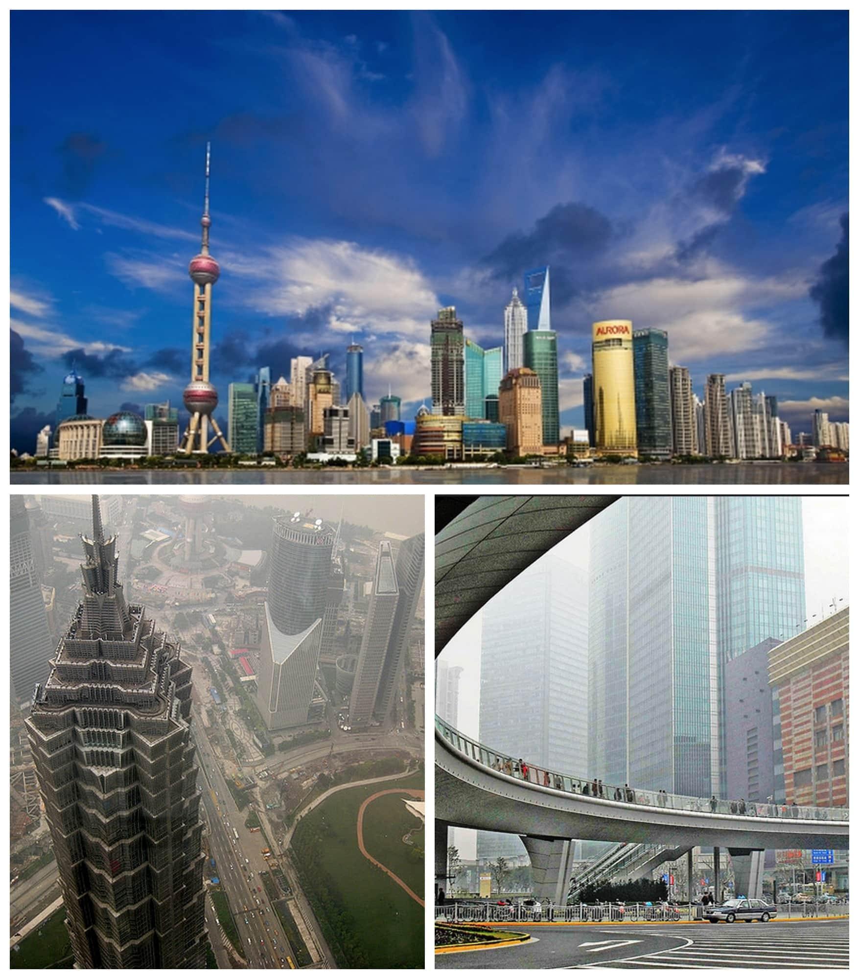 Mandarin Journeys #BucketListChina