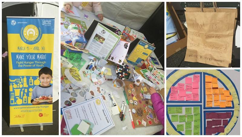 kids_food_Fest_5