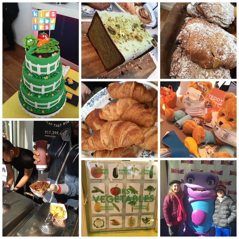 kids_food_fest_4
