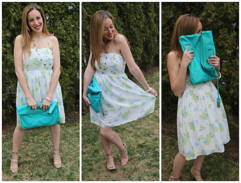 floral_dress_2