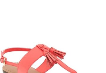 7 Ways To Wear Fringe This Spring