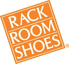 Rack_room_shoe logo