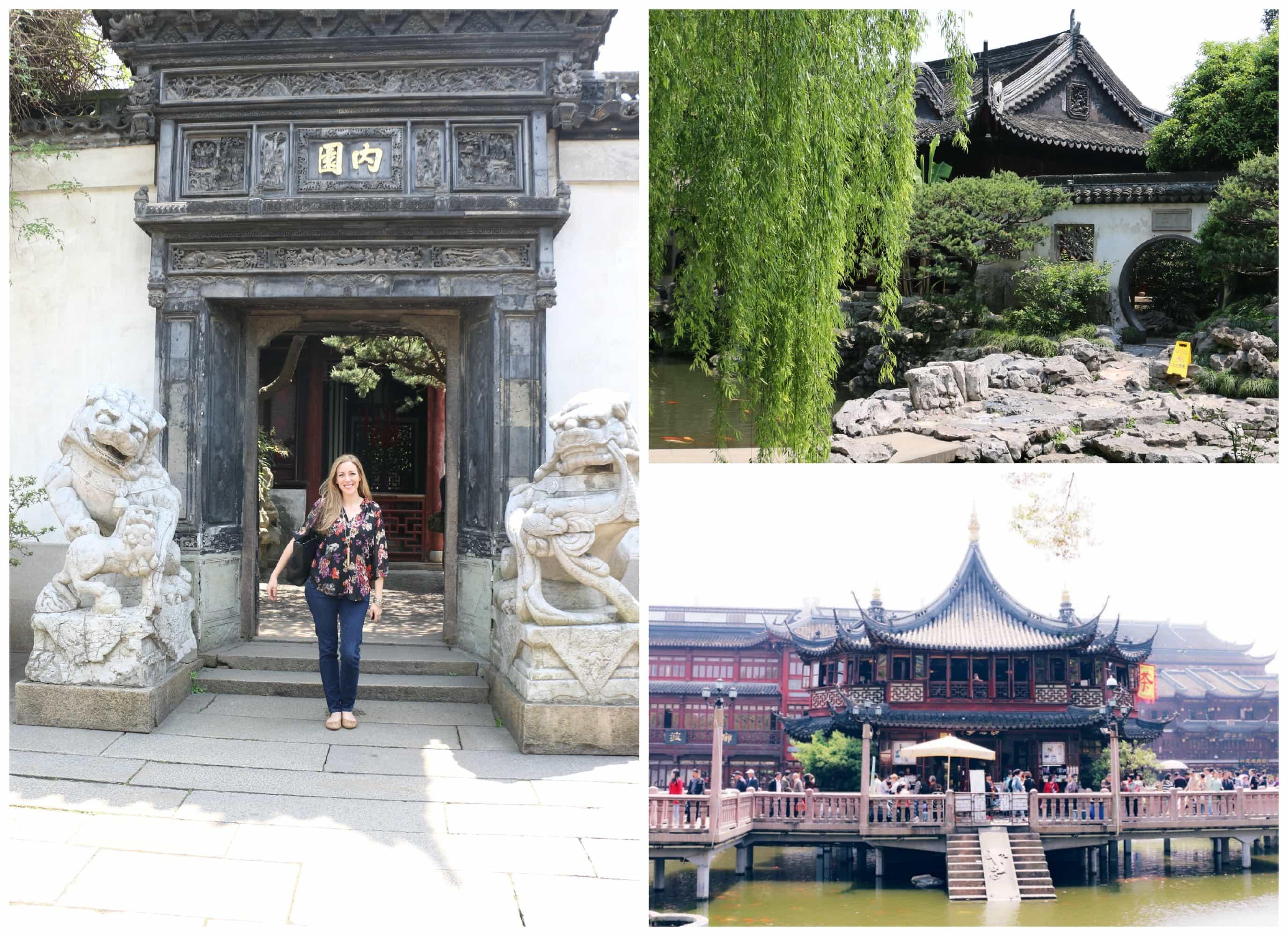 china_yu_garden