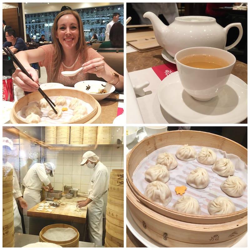 dumplings_shanghai