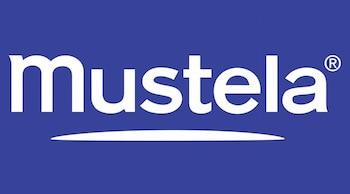 logo-mustela