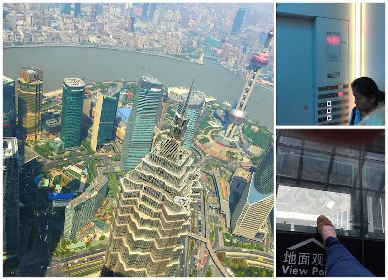 shanghai_world