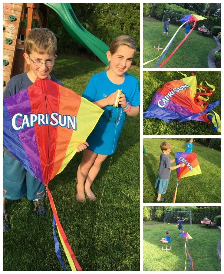 Capri Sun Kite Collage 6-14-15