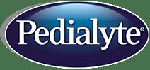 Pedialyte Logo