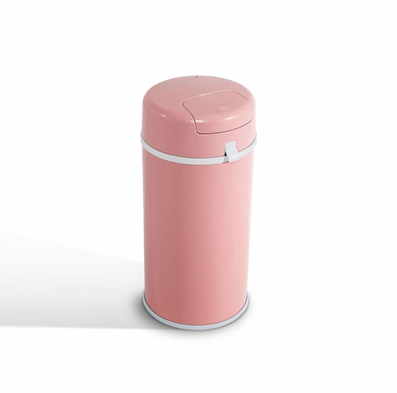 Bubula Diaper Pail Review
